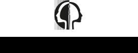 MSWPS logo